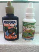 microdyn