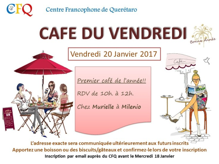 20170120cafe-du-vendredi-20-jan-2017