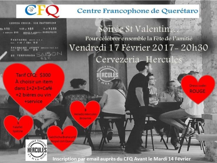 20170217soiree-st-valentin