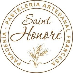 panaderia-saint-honore