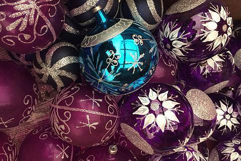 tlalpujahua-michoacan-compras-esferas-decoracion