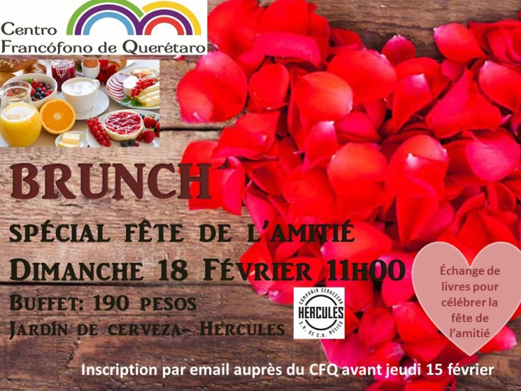 20180218Brunch St Valentin