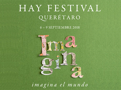 ff_hay_festival_qro_2018