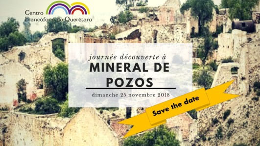 20181125 mineral pozo save the date