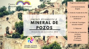 20181125 mineral pozo 2