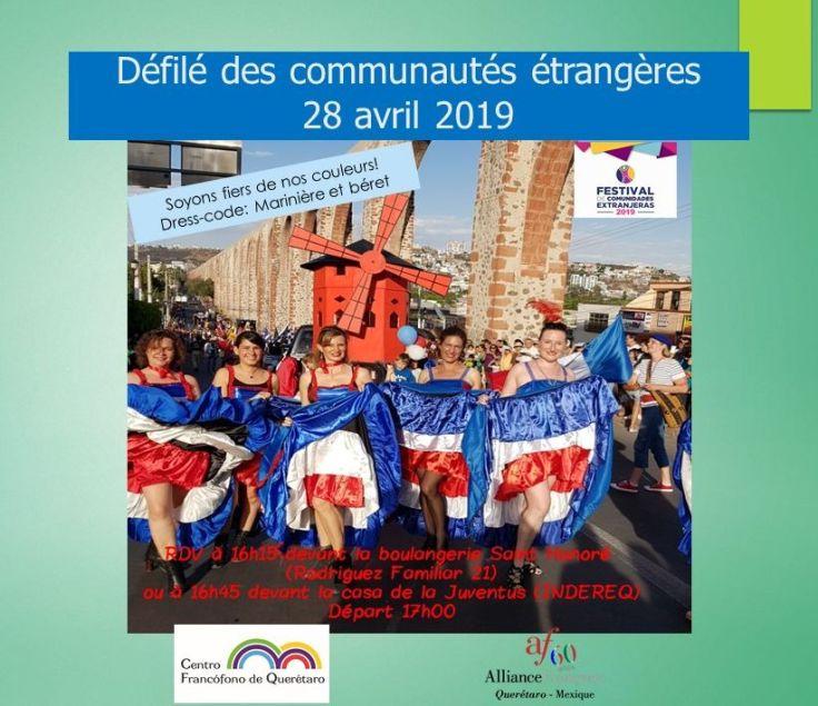 20190428 Défilé des communautés étrangères coupe